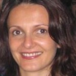 Antonia Noel etape 04