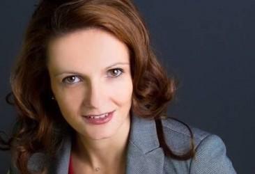 Un-bun-manager-investeste-in-dezvoltarea-personala---Interviu-Antonia-Noel--practician-Espere