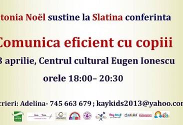 Slatina-Comunica-eficient-cu-copiii 02