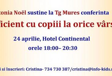 Targu-Mures-Comunica-eficient-cu-copiii 02