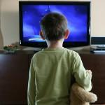 copil-televizor11111-shu