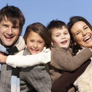 antonia noel iubire copii