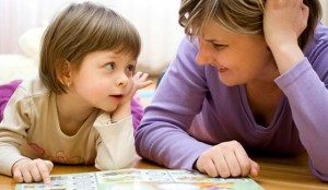 antonia noel ascultare copii