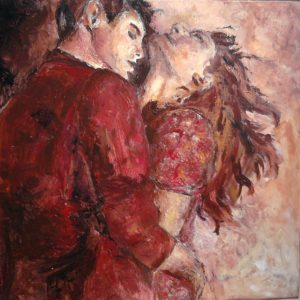 peintures-peinture-acrylique-contemporaine-co-7549993-couple-modifie-11c6-9e0ad_big