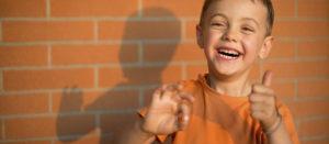 estime-de-soi-enfant-5-ans-et-plus