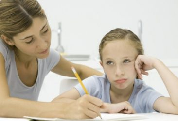 5893762-devoirs-les-mauvaises-notes-des-parents